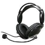 Rosewill RHM-6308 Gaming Headset