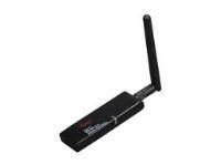 Rosewill RNX-G1 Wireless Network Adapter