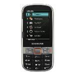 Samsung Array Smartphone