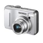 Samsung BL1050 Digital Camera