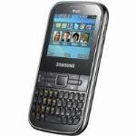 Samsung Chat 222 Smartphone