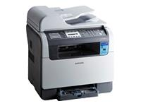 Samsung CLX-3160FN All-in-One Printer