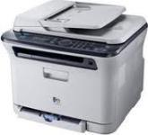 Samsung CLX-3170FNK All-in-One Printer