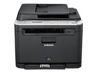 Samsung CLX-3185FW All-in-One Printer