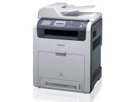 Samsung CLX-6200ND All-in-One Printer