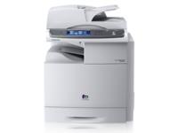 Samsung CLX-8385ND All-in-One Printer