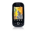 Samsung Corby touch Smartphone