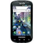 Samsung Epic 4G Android Smartphone