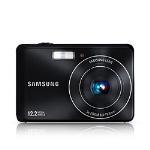 Samsung ES60 12.2MP Digital Camera