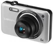 Samsung ES78 14.2MP Digital Camera