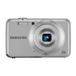 Samsung ES80 12.2MP Digital Camera