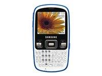 Samsung Freeform Full Qwerty Smartphone
