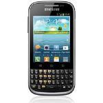 Samsung Galaxy Chat Smartphone