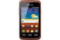 Samsung Galaxy xCover Smartphone