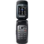 Samsung GT-C5220 Cell Phone