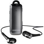 Samsung HM3700 Bluetooth Headset
