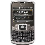 Samsung Jack Full Qwerty Smartphone