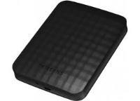 Samsung M2 Portable 500GB External Hard Drive