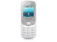 Samsung Metro Cell Phone