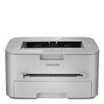 Samsung ML-2580NK All-in-One Printer