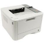 Samsung ML-3710ND Laser Printer