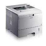 Samsung ML-4050N Laser Printer