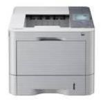 Samsung ML-5010ND Laser Printer