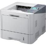 Samsung ML-5012ND Laser Printer