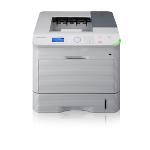 Samsung ML-6510ND Laser Printer