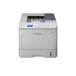 Samsung ML-6512ND Laser Printer