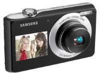 Samsung PL100 12.2MP Digital Camera