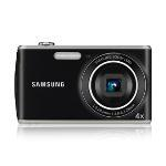 Samsung PL90 12.2MP Digital Camera