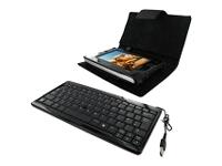 Samsung Q1 Ultra Mobile PC USB Keyboard