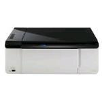 Samsung SCX-1470 All-in-One Printer