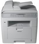 Samsung SCX-4520 All-in-One Printer