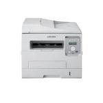 Samsung SCX-4705ND All-in-One Printer