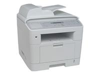 Samsung SCX-4720F All-in-One Printer