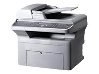 Samsung SCX-4725FN All-In-One Printer