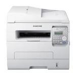 Samsung SCX-4729FW All-in-One Printer