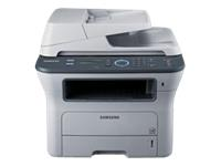 Samsung SCX-4826FN All-in-One Printer
