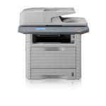 Samsung SCX-4833FR All-in-One Printer