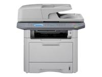 Samsung SCX-4835FR All-in-One Printer