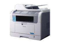 Samsung SCX 5330N All-in-one Printer