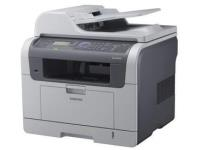 Samsung SCX-5635FN All-in-One Printer
