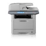 Samsung SCX-5737FW All-in-One Printer