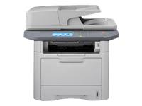 Samsung SCX-5739FW All-in-One Printer