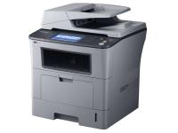 Samsung SCX-5835FN All-in-One Printer
