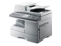 Samsung SCX-6322DN All-in-One Printer
