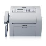 Samsung SF-760P All-in-One Printer