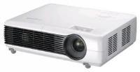 Samsung SP-M200W Projector